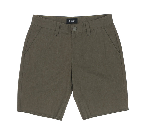 TOIL II SHORT