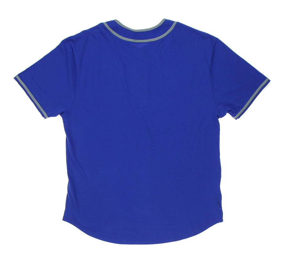 LOS ANGELES DODGERS 8TH INNING BASEBALL TOP