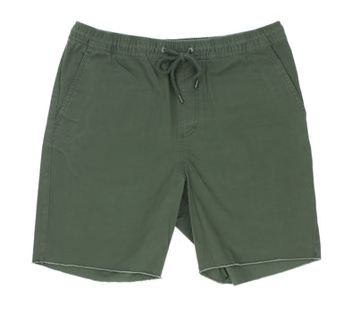 MADRID SHORT