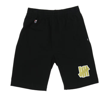 5 STRIKE JERSEY SHORT