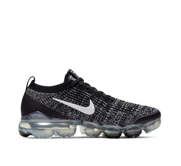WOMENS NIKE AIR VAPORMAX FLYKNIT 3