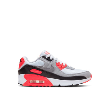 NIKE AIR MAX 90 QS (GS)