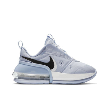 WOMENS NIKE AIR MAX UP