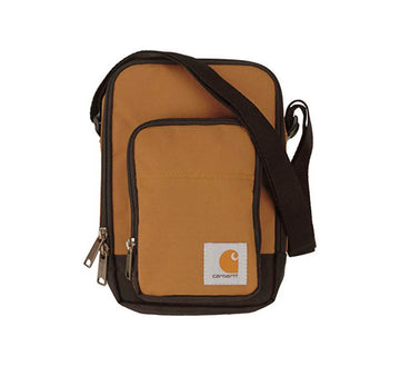 LEGACY CROSS BODY GEAR ORGANIZER