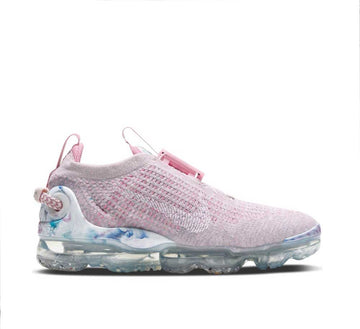 WOMENS NIKE AIR VAPORMAX 2020 FK