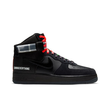 AIR FORCE 1 HIGH '07 LE