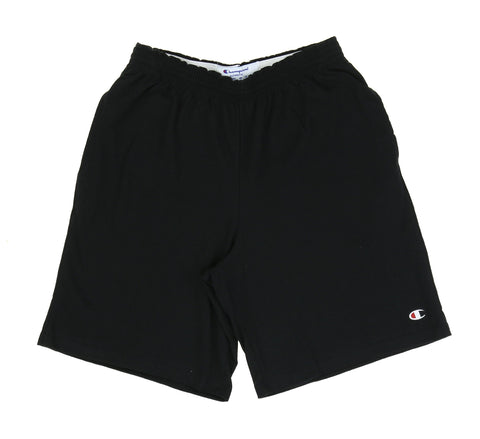 CHAMPION RUGBY SHORTS
