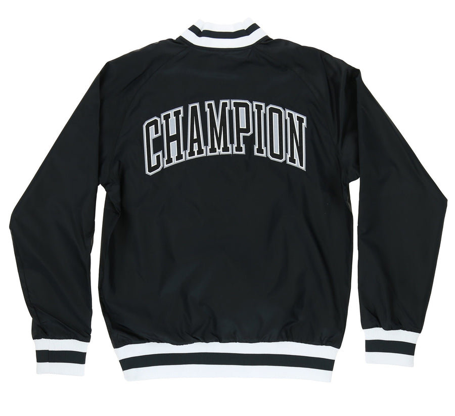 THE CHAMPION VICTORY JACKET