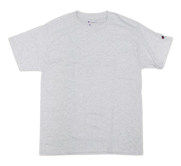 CHAMPION TAGLESS TEE
