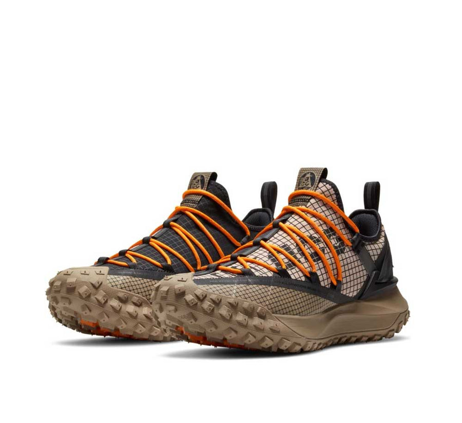 NIKE ACG MOUNTAIN FLY LOW