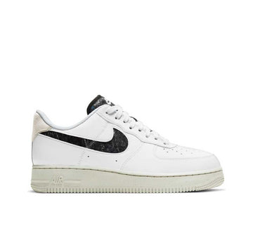 WOMENS NIKE AIR FORCE 1 '07 SE