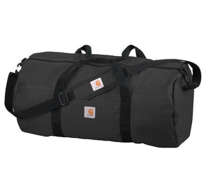 TRADE SERIES MEDIUM DUFFEL