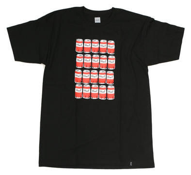 CANS TEE