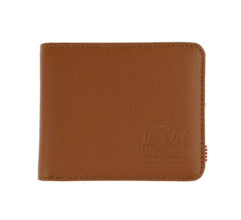 HANK LEATHER, TAN