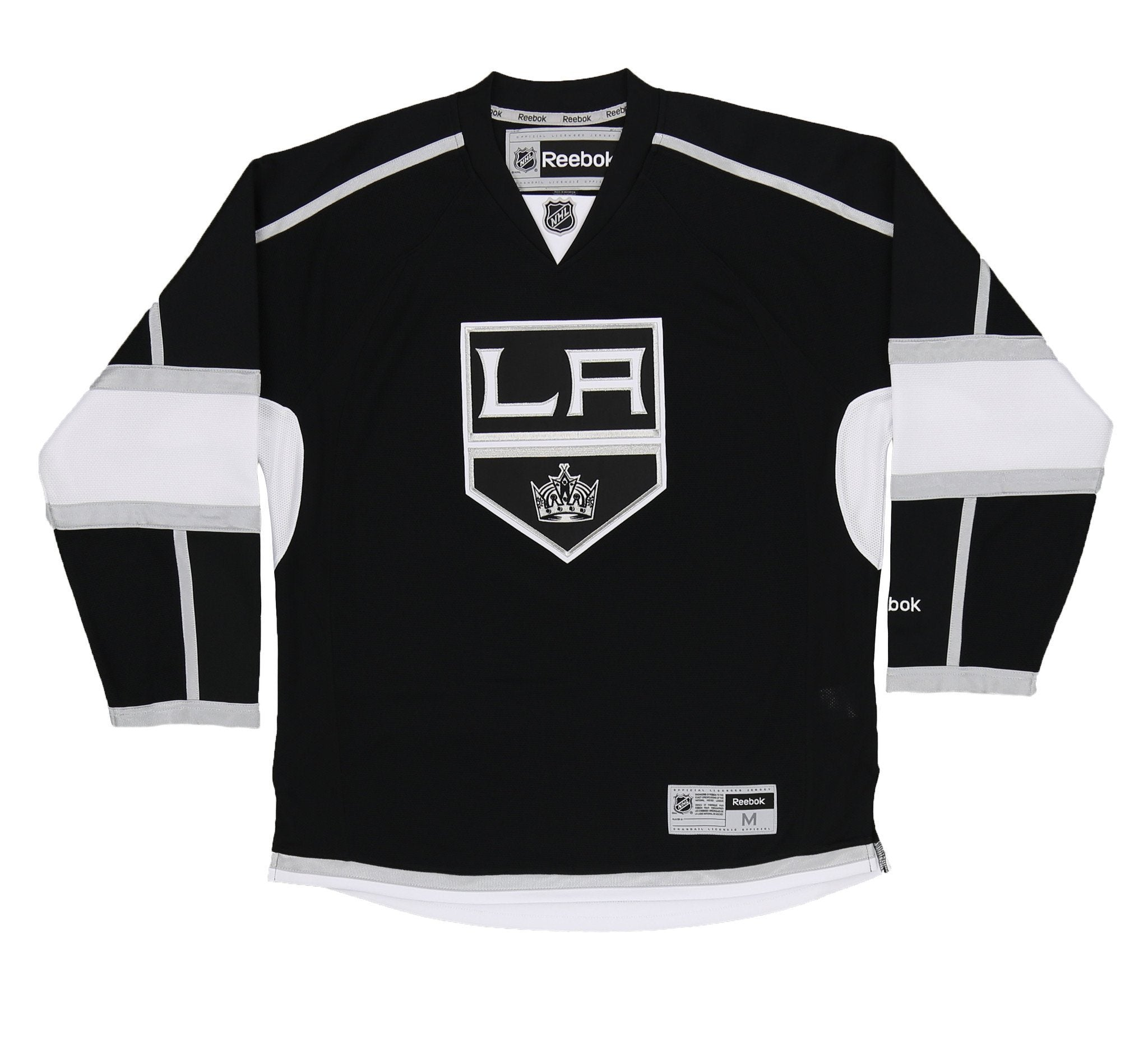 47c2b2226 LOS ANGELES KINGS NHL HOCKEY JERSEY – SHOPATKINGS