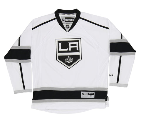 LOS ANGELES KINGS NHL HOCKEY JERSEY