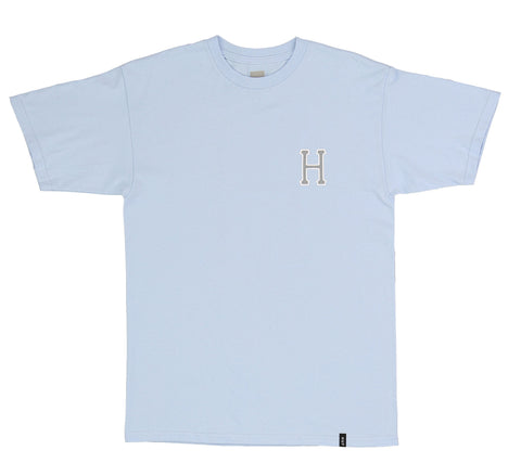 REFLECTIVE CLASSIC H TEE