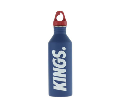 KINGS MIZU M8, BLUE/RED