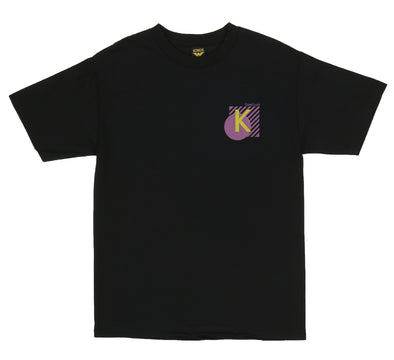 KINGS LOTTO TEE