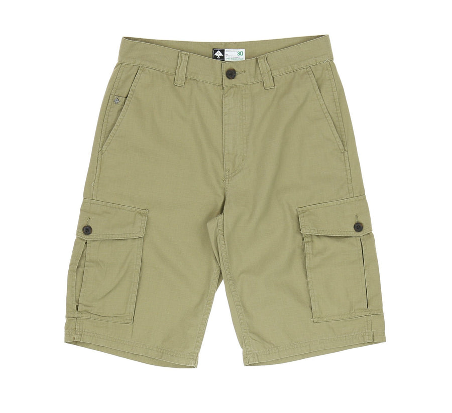 RC RIPSTOP CARGO SHORT