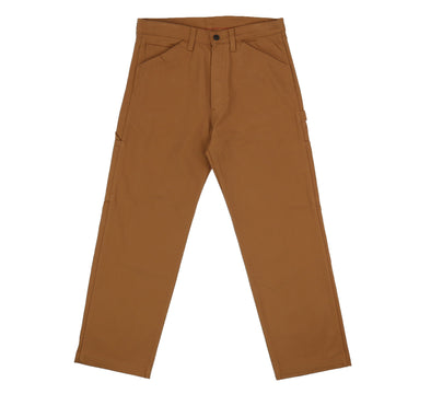 SKATE CARPENTER PANT S&E