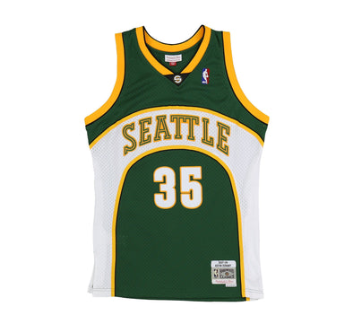 3ad7754d791920 SEATTLE SUPERSONICS KEVIN DURANT  35 SWINGMAN JERSEY