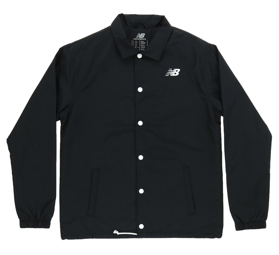 CLASSIC COACHES JACKET