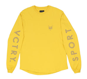 SPORT SCOOP LONG SLEEVE