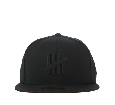 EJECT NEW ERA CAP