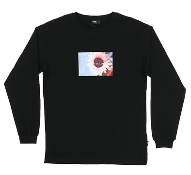FOMO LONG SLEEVE