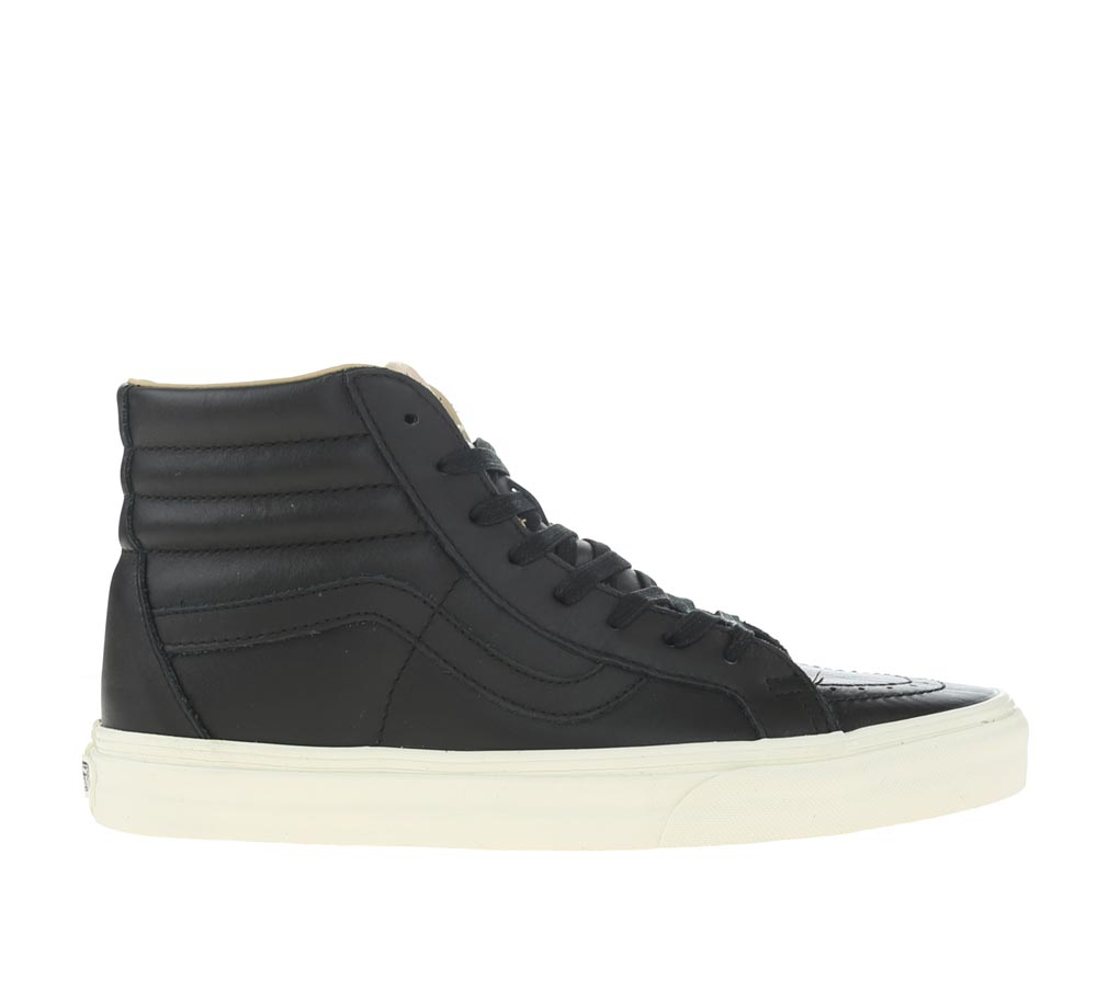b144390d69f SK8-HI REISSUE (LUX LEATHER) – SHOPATKINGS