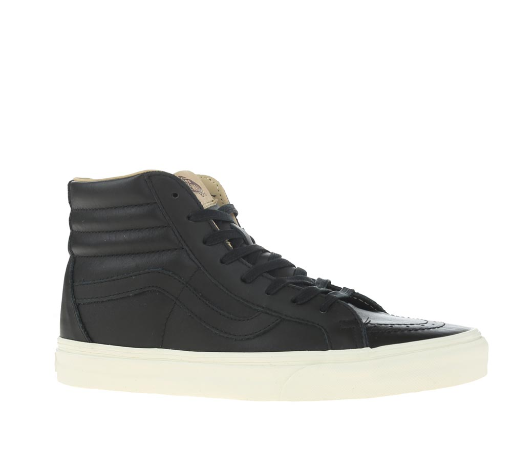 8968cc69c6ea67 SK8-HI REISSUE (LUX LEATHER) – SHOPATKINGS