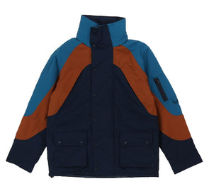 1988 MOUNTAIN PARKA