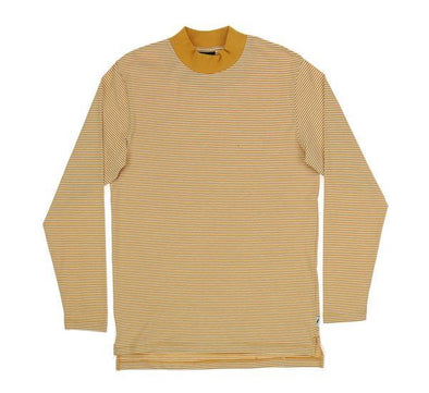 JODYE LONG SLEEVE KNIT