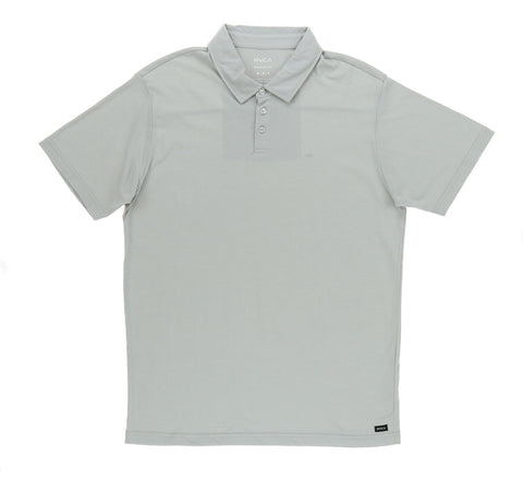 SURE THING II POLO