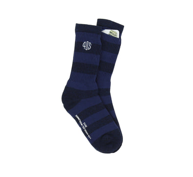 WRIGHT SOCKS