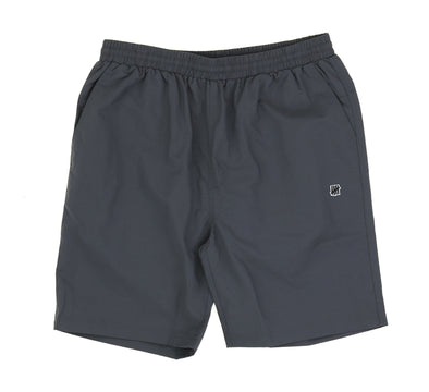 COPING SHORTS