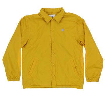 5 STRIKE COACHES JACKET