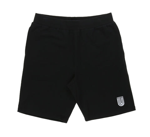 UNDEFEATED SWEATSHORT