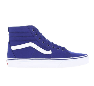 SK8-HI (MLB) LOS ANGELES DODGERS