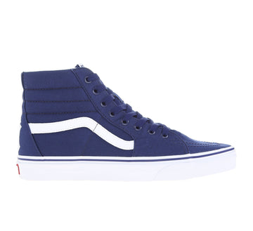 SK8-HI (MLB) NEW YORK YANKEES