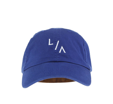 LA DAD HAT, ROYAL