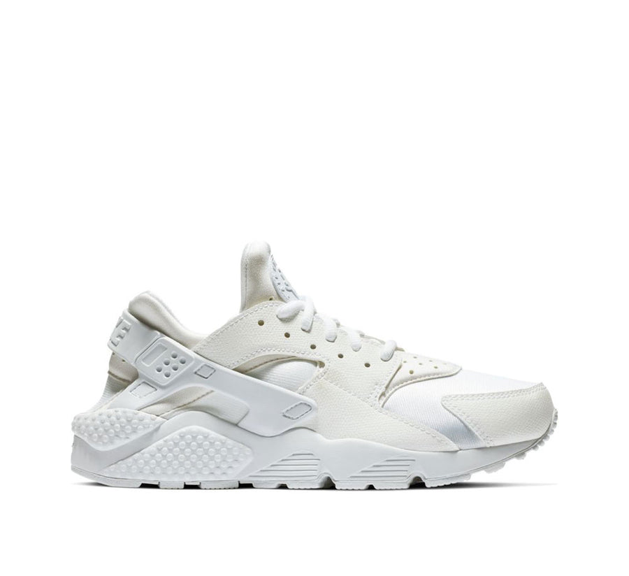 WOMENS AIR HUARACHE RUN