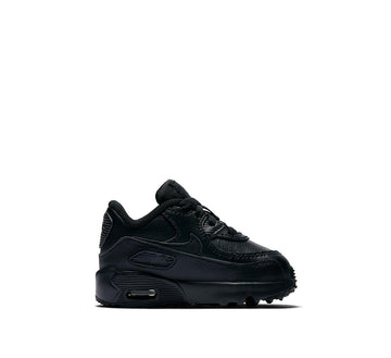 NIKE AIR MAX 90 LEATHER (TD)