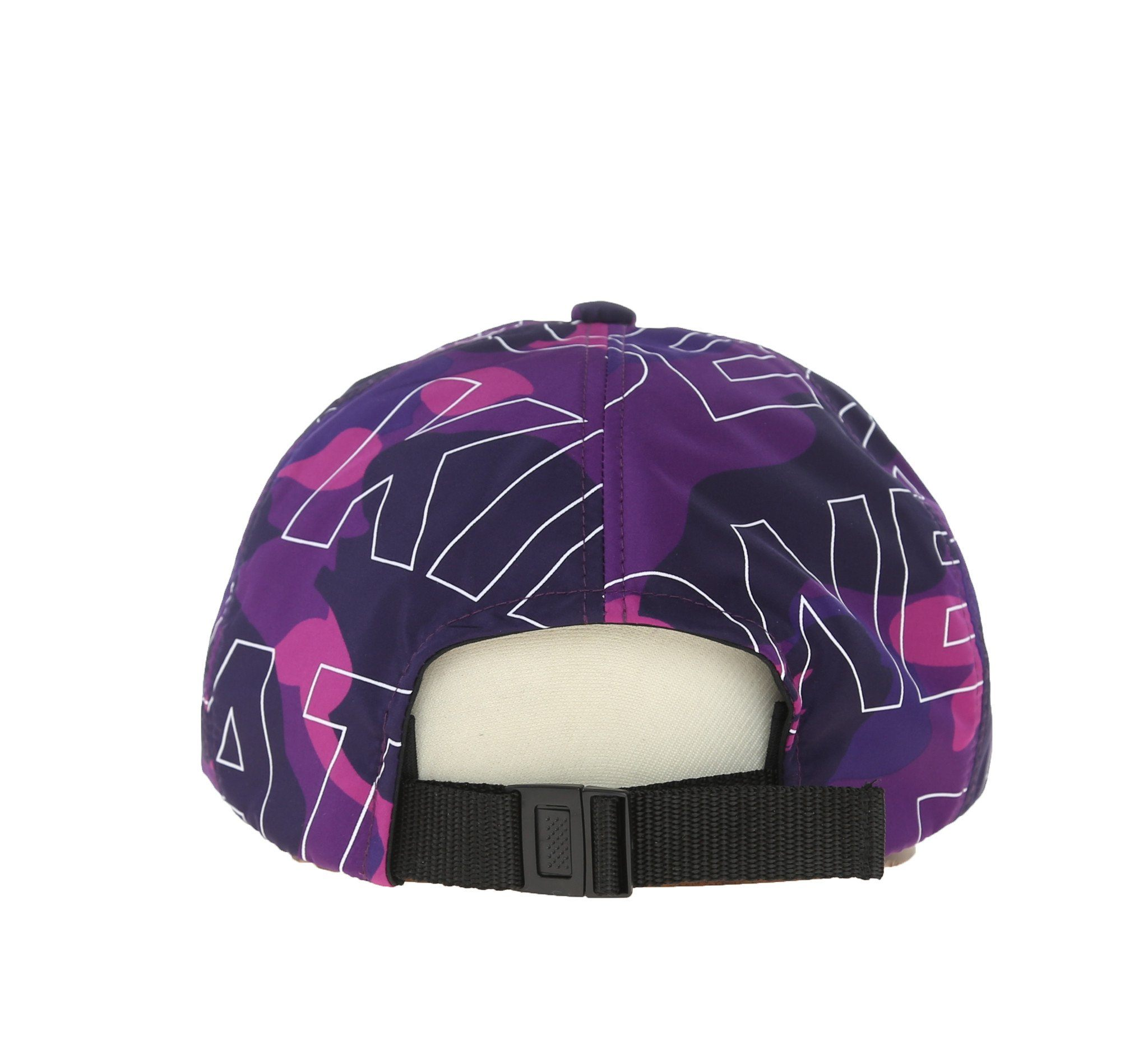 67543b10694 TEXT COLOR CAMO CAP