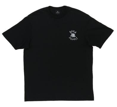 BORN X SUPPLY TEE