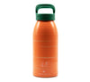 CARROTS MINI LIBERTY BOTTLE, ORANGE
