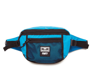CONDITIONS WAIST BAG