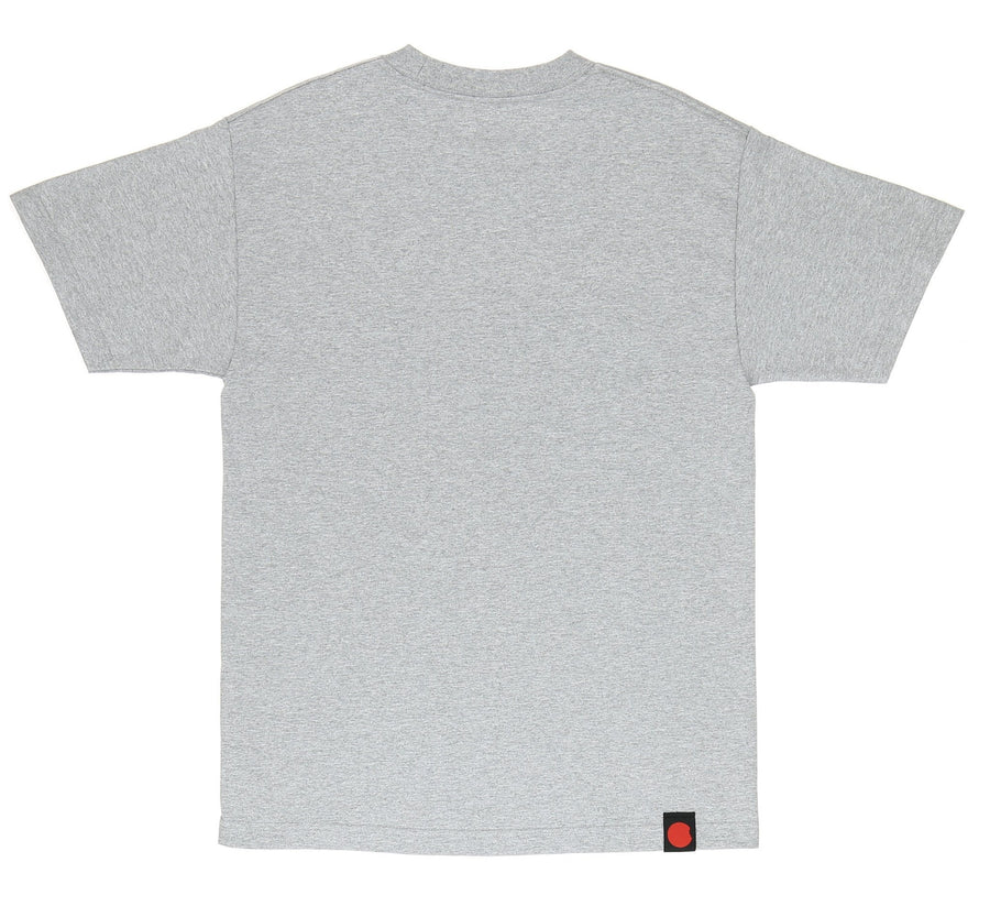STINGRAY THIN MINT LOGO TEE