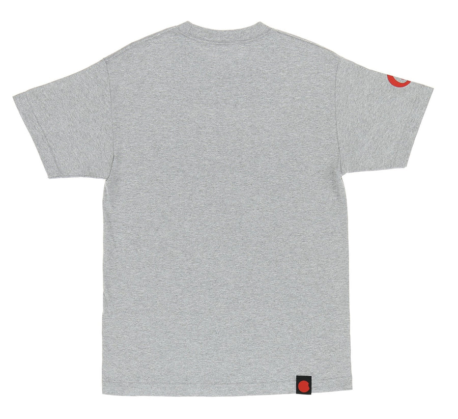 THE ROOF TEE